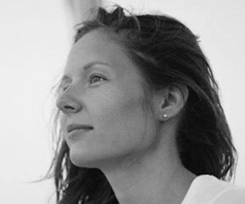 Мария Борзилова