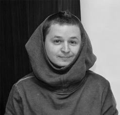 Вова Лифанов