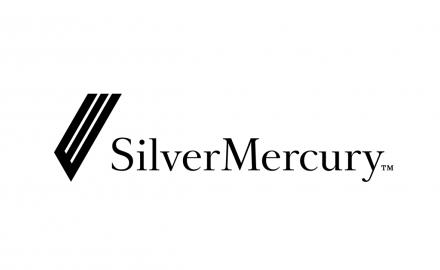 28-го мая состоялась Церемония награждения Silver Mercury 2020