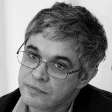Андрей Тараканов