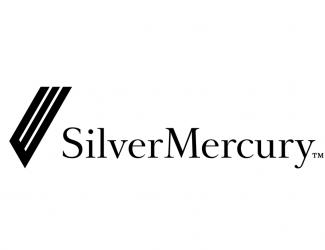 Определены победители премии Silver Mercury
